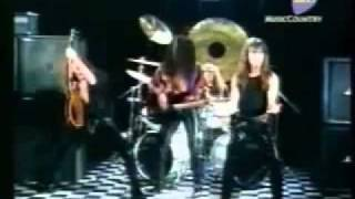 Rata Blanca : Mujer Amante #YouTubeMusica #MusicaYouTube #VideosMusicales https://www.yousica.com/rata-blanca-mujer-amante/ | Videos YouTube Música  https://www.yousica.com