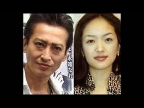 「親子関係なし」判決確定 喜多嶋舞さんの子と大沢樹生さん