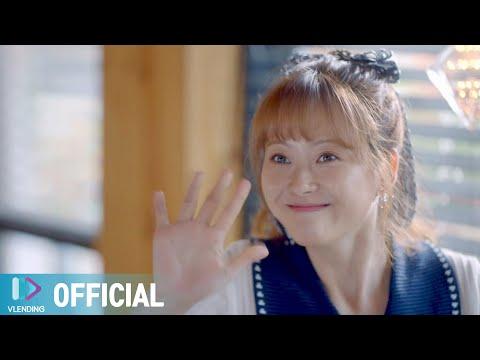 Youtube: Loving You / Baby Soul (Lovelyz), Mijoo, JIN (Lovelyz)