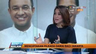 Video Cara Ciptakan Pilkada Damai bagi Jakarta (Bag. 1) download MP3, 3GP, MP4, WEBM, AVI, FLV November 2017