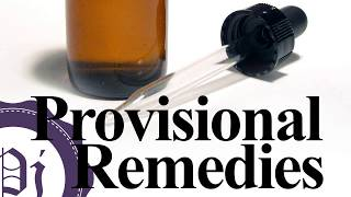 Provisional Remedies in Civil Actions