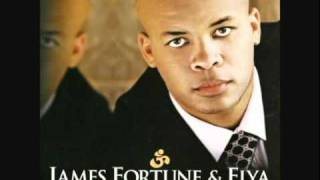 Just to Worship-James Fortune & FIYA