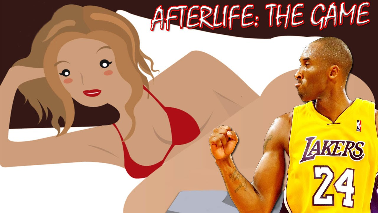 afterlife the game sequel to life the game free online