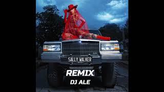 Baixar Sally Walker - Iggy Azalea (Remix by DJ ALE)
