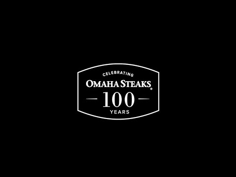 Behind The Scenes At Omaha Steaks: The Steaksmith Tour
