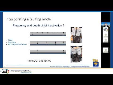 hqdefault - Concrete Overlays - Concrete Floor Pros