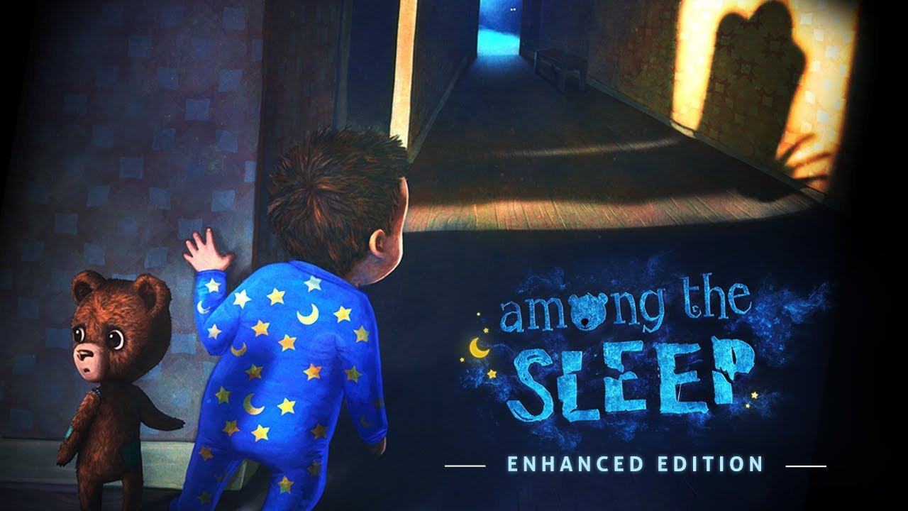 among the sleep no download