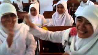 Micro Teaching Oleh Meilyani Wiguna