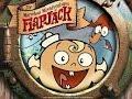 FlapJack 2.Bölüm İzle