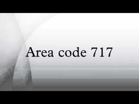 805 Area Code Scam