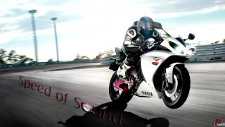 Deepcentral - Speed of Sound (The Best Remix By  Deejay Daniels ).mp4
