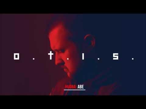 OTIS - O.T.I.S. (prod. ABE)