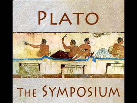 What Music was Played at Plato's Symposium?