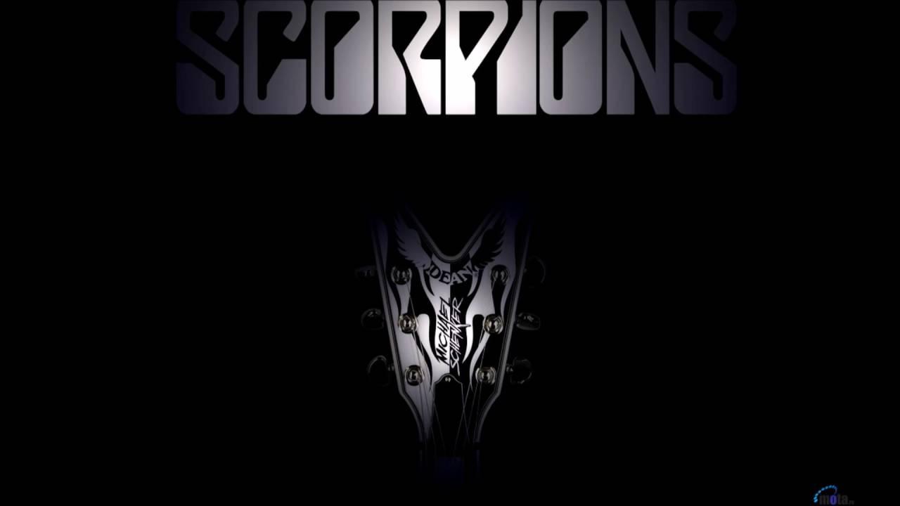 Scorpions arizona lyrics hq youtube scorpions arizona lyrics hq malvernweather Gallery