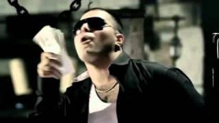 B.N.C. - Vrijaru 2 (Official videoclip)