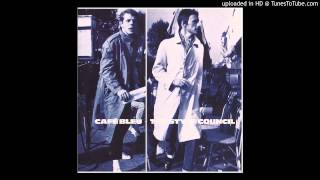 The Style Council - You're the Best Thing [original album version]