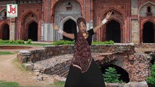 राजस्थानी साडू माता भजन !! Sadu Maa Khatani ¦ New Rajasthani Dev Narayan Bhajan ¦