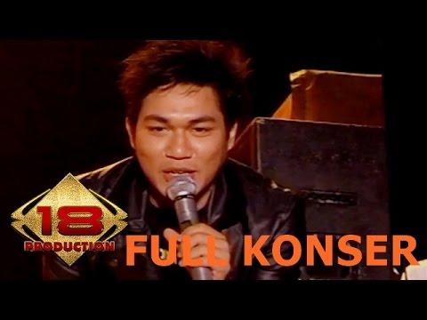 "LIVE "" ARMADA "" | BIKIN BAPER LAGU LAGUNYA ..(Konser Sidoarjo 21 September 2013)"