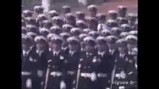 Scary Indian Army - Hell March