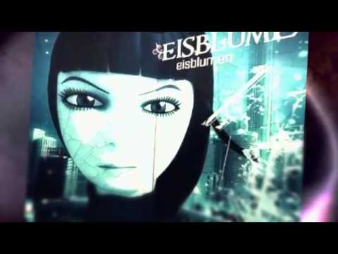 eisblume---eisblumen-+-download-(legal-&-kostenlos)