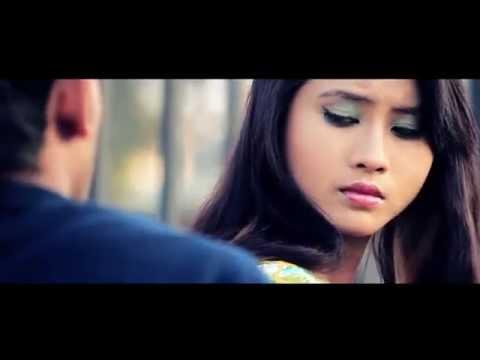 "Akaxore Tora- ""Manash Pratim"""