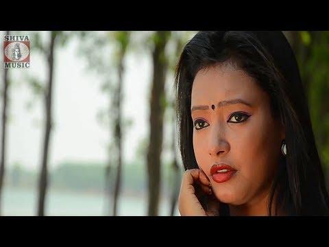 शुरू शुरू खुश रहले | Moy Se Pyar Karke | Nagpuri Video Song 2017 | Mahi And Yugesh | Jharkhand