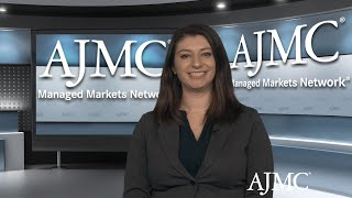 This Week in Managed Care: January 17, 2020