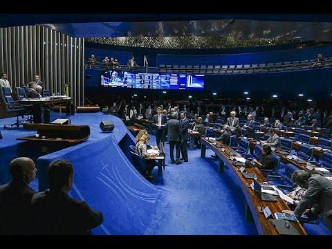 Venda direta de etanol é aprovada pelo Senado e segue para votação na Câmara