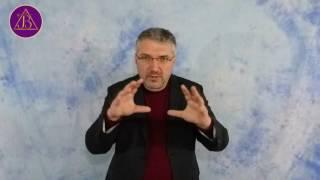 Podizanje svesti na nivo moći - NLP tehnika