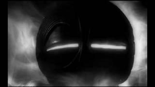 Madrugada - Look away Lucifer