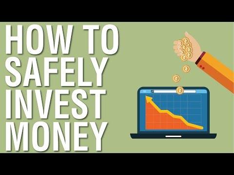 INVESTING IN STOCKS FOR BEGINNERS - THE INTELLIGENT INVESTOR