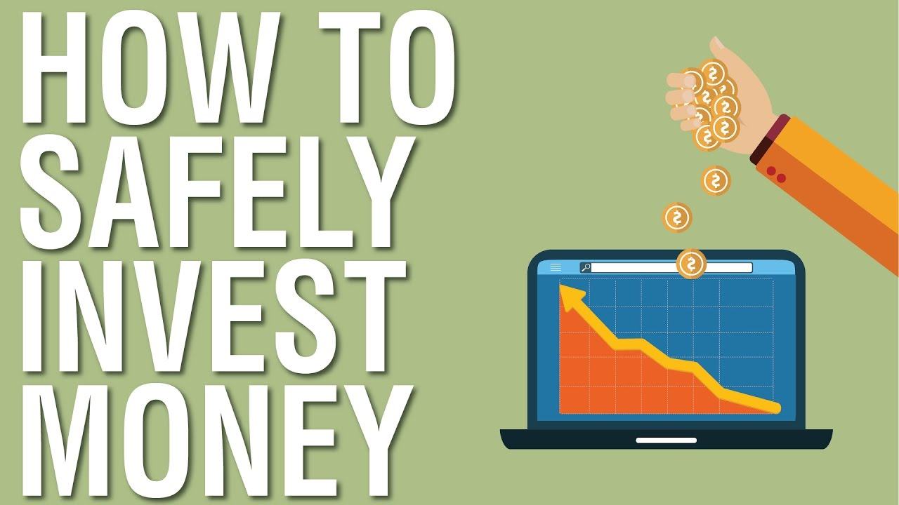 INVESTING IN STOCKS FOR BEGINNERS - THE INTELLIGENT INVESTOR BY ...