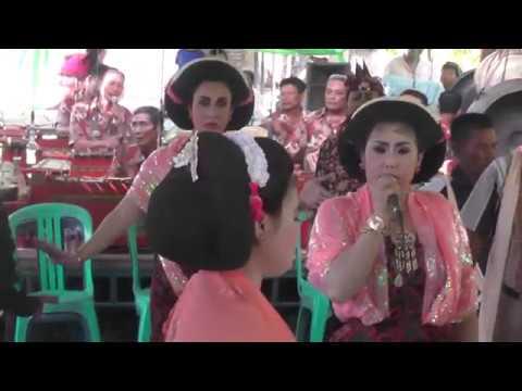 tayub tuban tayuban 88 iromo wolu wolu iromo