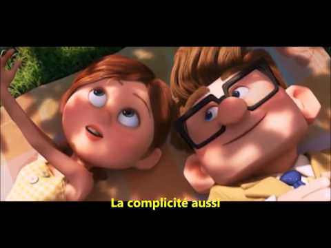 Montage video disney mariage Kevin et Manon thumbnail