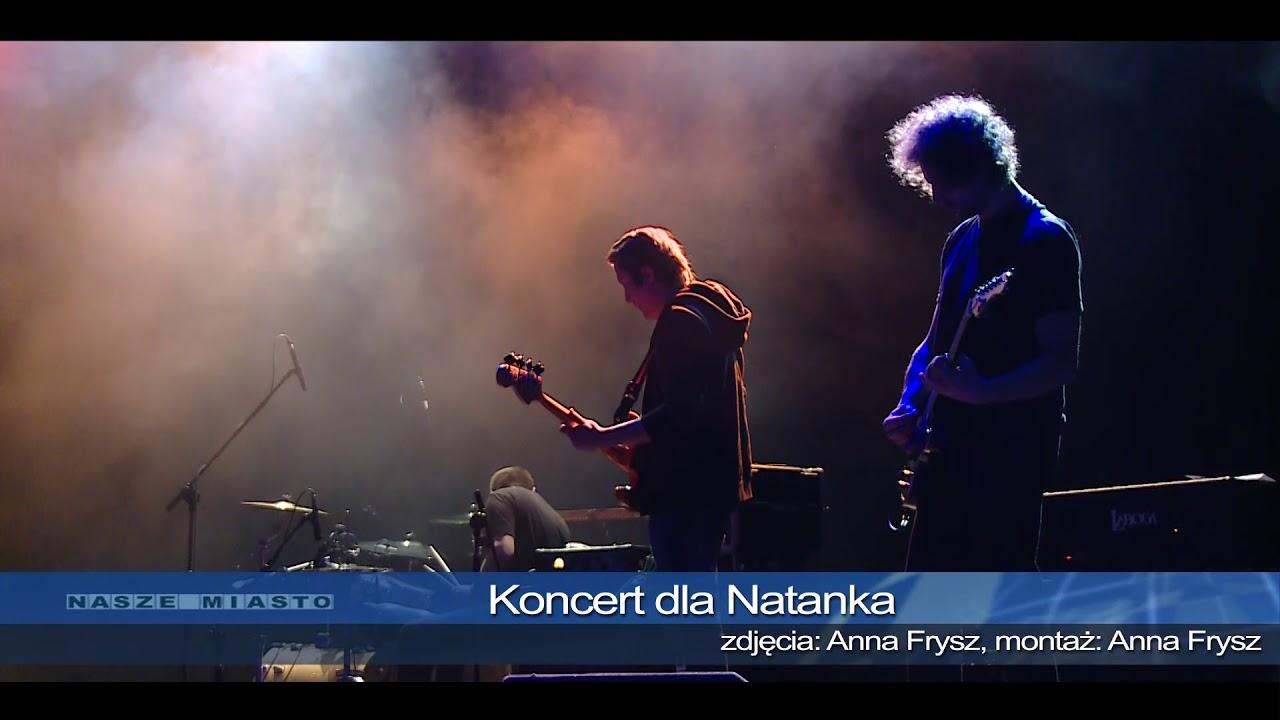 TKB – Koncert dla Natanka – 08.02.2018