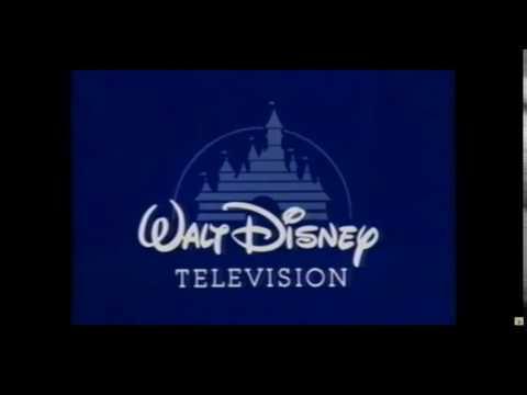 Columbia Tristar Television/Walt Disney Television/ Buena Vista International Distribution