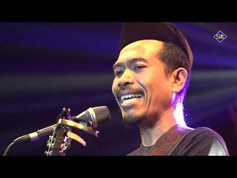 Iksan Skuter - Tanah Nurani - Live Pameran Fakta Wujud Karya 2019