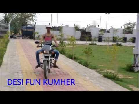 VIP BHIKHARI VERY FUNNY VIDEO