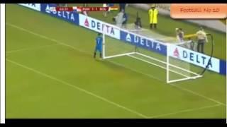 Panama vs Bolivia Highlights