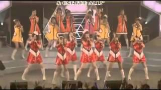 【SumomoSubs】H!P All Stars   All for One & One for All (Subtitled)