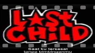 Last Child - Ayah (Cover by phianVsenja (Sad Story for Beauty))