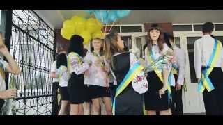 Последний звонок 2014  (11 класс, гимназия №1, г. Орехов)(Sonar Video 099 9551769., 2014-06-01T11:35:05.000Z)