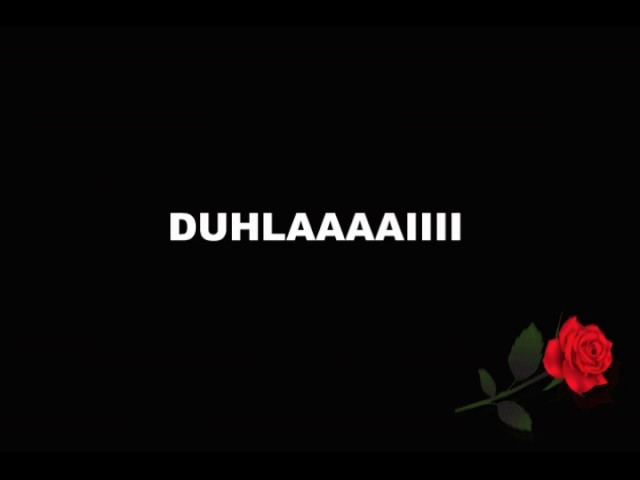ooze-ka-thlang-ber-che-lyrics-video-david-buzza