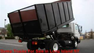 |Mason Dump Truck For Sale Massapequa, NY 11758 | Dump Trucks For Sale Massapequa, NY 11758,516-586