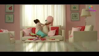 Teddy day | Valentine's Day whatsapp status video | 10 feb special