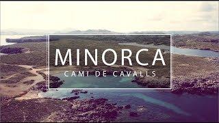Camí de Cavalls Thruhike - Minorca Travel Guide (Ep2)