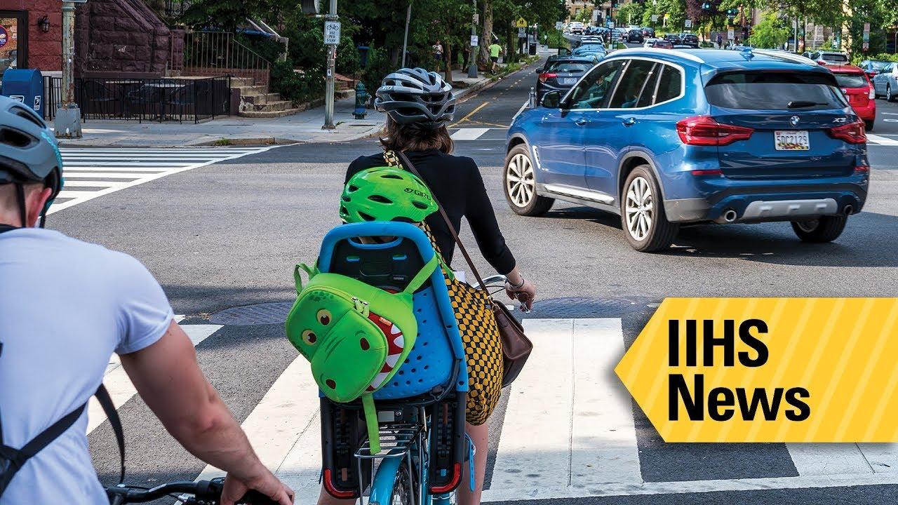 Ohio, Regional, National & International Bikeway News