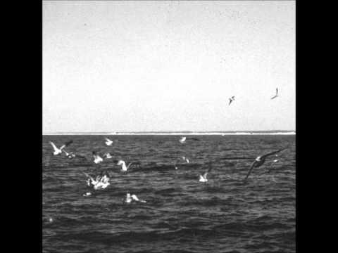 Cemeteries - Barrow (Full Album)