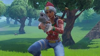 Fortnite Montage - Will I be able to get in Chronic... #FearChronic #ChronicRC