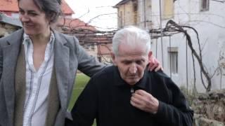 Maika Makovski - Makedonija (Videoclip Oficial)